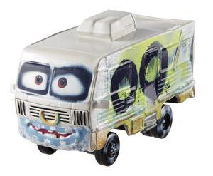 Disney Cars Die-Cast Deluxe Arvy Spielzeugauto