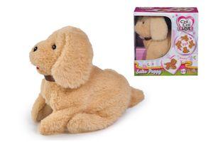 Simba CCL Salto Puppy; 105893239