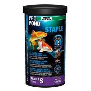 JBL PROPOND STAPLE S 0,34 kg