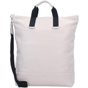 Jost Vika X Change Handtasche Leder 30 cm