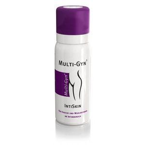 Multi-Gyn IntiSkin Intimwohlfühlspray, 40 ml