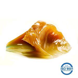 Lebensmitteleches Fett Getriebefett 200G für Küchenmaschinen Kitchenaid Bosch Kenwood Smeg und Kaffeeautomaten