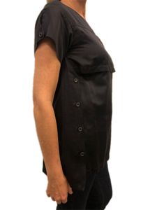 Bluse Damen Modell Virtu