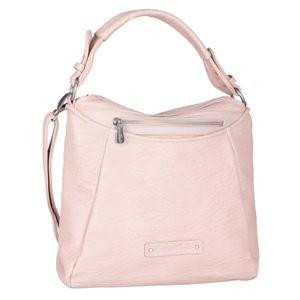 Fritzi aus Preußen Handtasche rosa NS