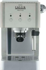 Gaggia RI 8427/11 Siebträger Espressomaschine