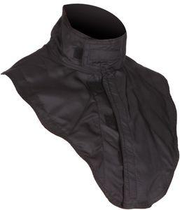 Modeka Halswärmer 608 schwarz L