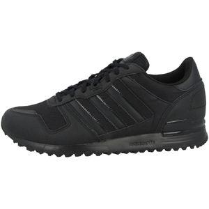 adidas Originals ZX 700 Sneaker Herren Schwarz (FZ2818) Größe: 44