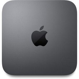 Apple Mac mini 3,6 GHz Ci3 256GB
