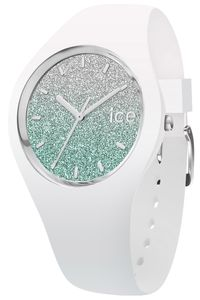 ICE-WATCH WATCHES Mod. IC013430