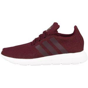 Adidas Sneaker low rot 39 1/3