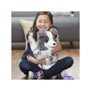 FurReal Friends Ricky The Trick Lovin´ Pup Hasbro