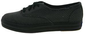 Keds WF53545 Sneaker schwarz, Groesse:39.5