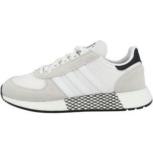 Adidas Sneaker low weiss 44 2/3