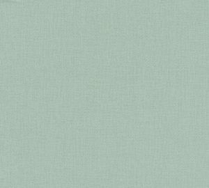 A.S. Création Vliestapete Four Seasons Tapete grün 10,05 m x 0,53 m 360937 36093-7