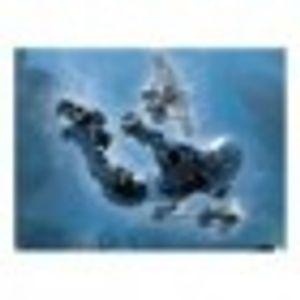 LEGO Bionicle - Toa Nokama (8602)