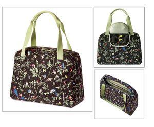 """Handtasche """"Wanderlust-Carry All"""""""