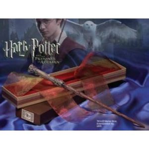 Harry Potter Zauberstab Harry Potter 35 cm