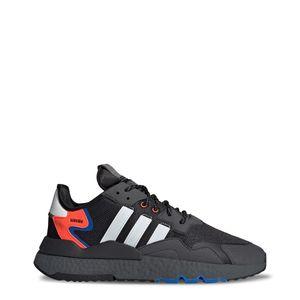 Adidas Nite Jogger : Eu 43 1/3 - Uk 9