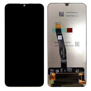 Für Huawei P Smart 2019 Display Full LCD Einheit Touch Ersatzteil Reparatur Schwarz Neu