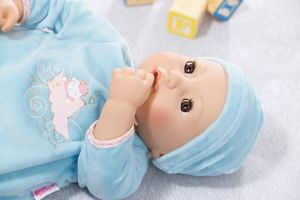Zapf Creation Baby Annabell® Brother; 794654