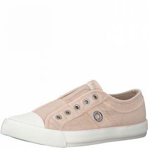 s.Oliver Sneaker  Größe 36, Farbe: SOFT PINK