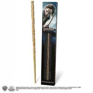 Harry Potter Baguette Magique Hermione Granger [FR IMPORT]