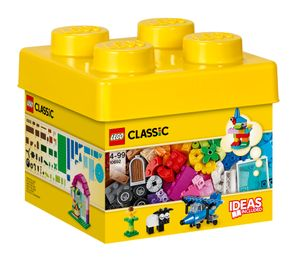 LEGO® Classic LEGO® Bausteine-Set, 10692