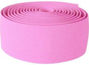 Velox Lenkerband Guidoline 175 cm rosa zwei Stücke