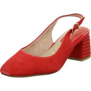 Tamaris Schuhe 112960426534, Größe: 39