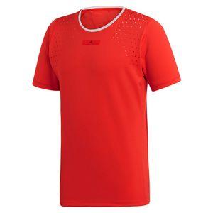 Adidas Stella Mccartney Active Red M