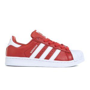 Adidas Schuhe Superstar, BB2240, Größe: 38