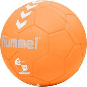 Hummel Hmleasy Kids 4110 Orange/White 1