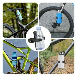 Flaschenhalter Getränkehalter Wasser Trinkflaschehalter Becherhalter Fahrrad