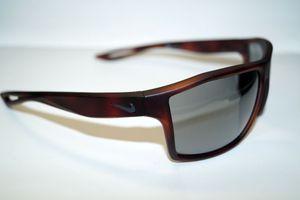 NIKE Sonnenbrille Sunglasses EV0940 200 LEGEND