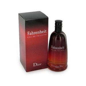 Dior Fahrenheit For Men 200ml EDT