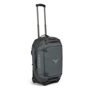 Osprey Transporter 40 2-Rollen Reisetasche 55 cm