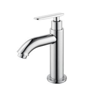 Bad Kaltwasser Armatur Standventil Wasserhahn Bad Waschbecken Armatur Badarmatur Waschtischarmatur Einhebelmischer Bad