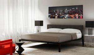 Wandbild - New York Dream, Größe:150 x 50 cm
