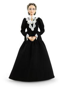Barbie Signature Inspiring Women Susan B. Anthony Puppe