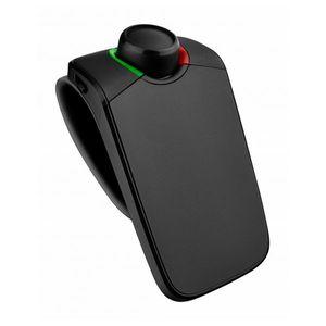 Bluetooth Headset Parrot Neo 2 Schwarz