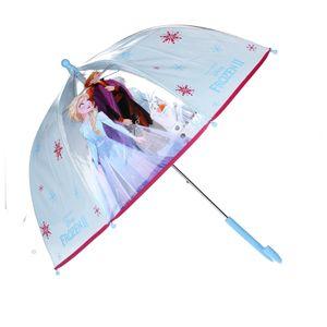 Vadobag Disney Frozen 2 / Die Eiskönigin 2 - Regenschirm