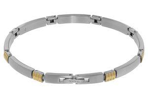 Boccia Armband Titan Bicolor 03002-02