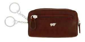 Braun Büffel Schlüsseletui Country 30030-050-060 Palisandro