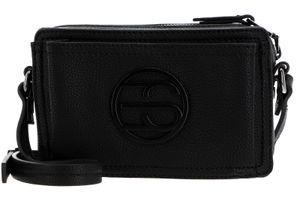 Esprit Camera-bag In Leder-optik Camera-bag In Leder-optik
