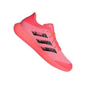 Adidas Schuhe Adizero Fastcourt Tokyo, FX1771, Größe: 44 2/3