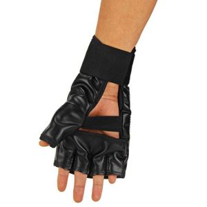 MMA Muay Thai Training Boxsack Handschuhe Sparring Boxhandschuhe Fitnessstudio WDD60413286