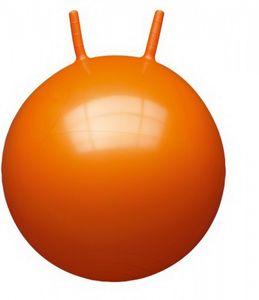 Sprungball 60cm sortiert