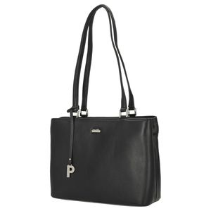8399-001, 8399-023 Picard Really Shopper 29 cm Picard Really Shopper 29 cm Picard