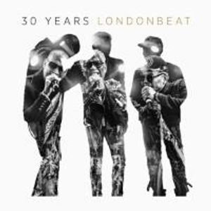 30 Years Londonbeat