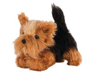 "Our Generation - Yorkshire Terrier ""Cookie"" Welpe - beweglich"